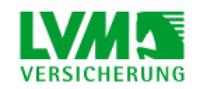LVM Wehmeyer