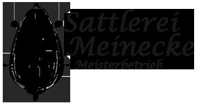 Sattlerei Meinecke