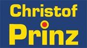 Firma Christof Prinz